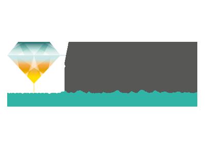 Adamas-inloophuis-voor-mensen-met-kanker,-hun-naasten-en-hun-nabestaanden-Foto-opdracht-Donald-van-Hasselt