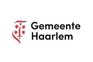 Gemeente Haarlem, fotografieopdracht Donald van Hasselt