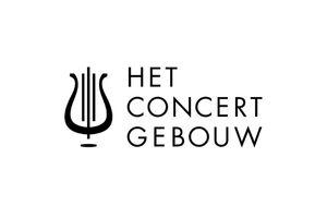 Het concert gebouw, fotografieopdracht Donald van Hasselt