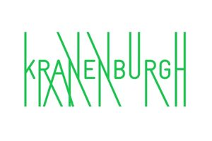 Kranenburgh, fotografieopdracht Donald van Hasselt
