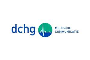 dchg medische communicatie, fotografieopdracht Donald van Hasselt